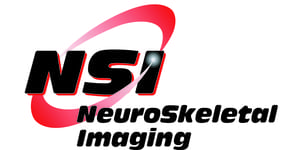 NeuroSkeletal Imaging