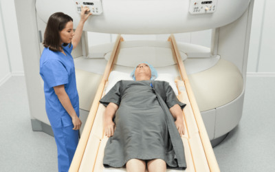 Do You Know How To Prepare For An MRI Scan?