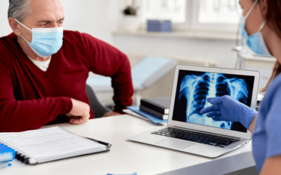NSI Helps Fight Lung Cancer With Low Dose CT Scan!