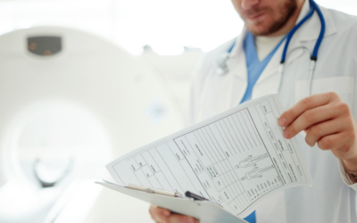 CT Scan Radiation Concerns And Answers | Protect Your Health